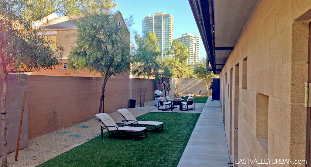 675 South Tempe Az Condos Townhomes For Sale Rent