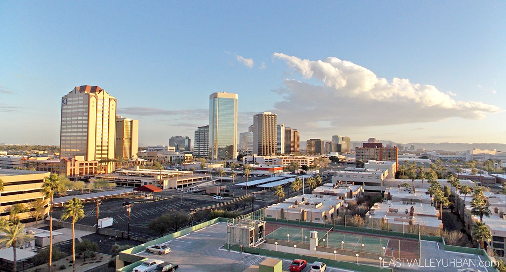 Executive Towers Phoenix Az Condos For Rent Amp Sale